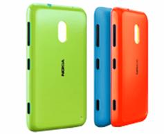 Carcasa Nokia Lumia 620