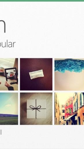 instagram-1[1]