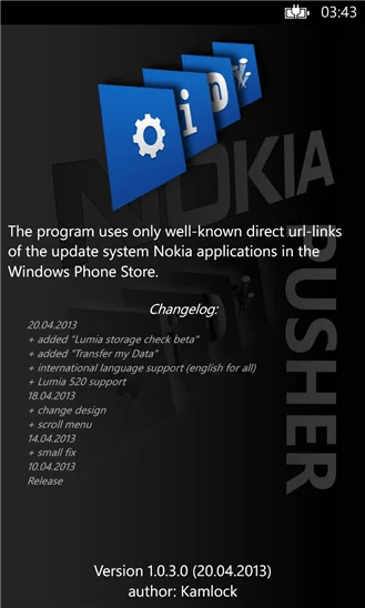 lumia-pusher-2
