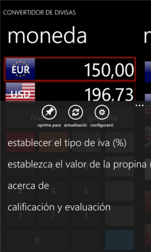Currency-Converter-4