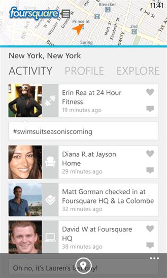 Foursquare-3