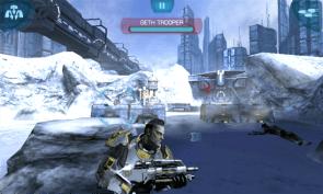 Mass-Effect-Infiltrator-4