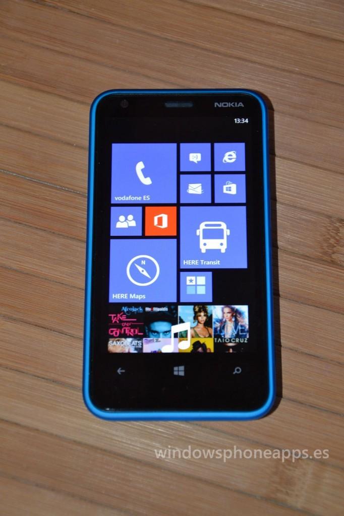 Nokia-Lumia-1