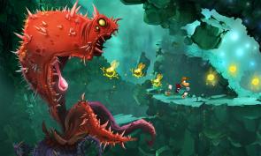 Rayman-Jungle-Run-