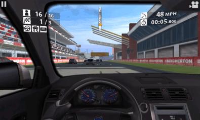 Real-Racing-2-2