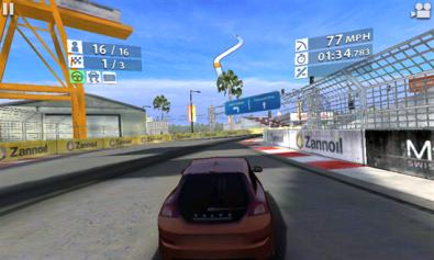 Real-Racing-2-3