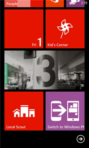Switch-to-Windows-Phone-1