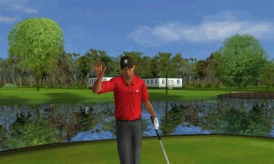 Tiger-Woods-12-2