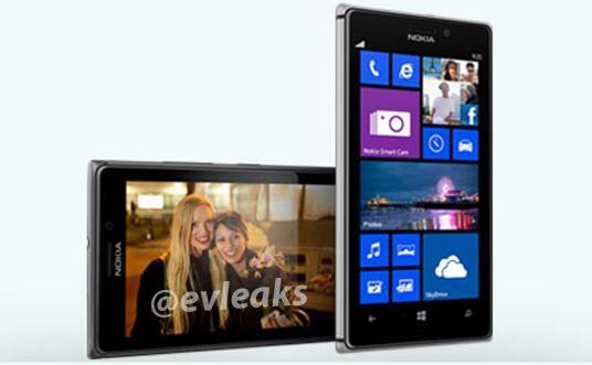 nokia-Lumia-925-1