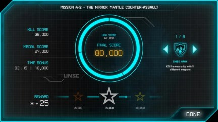 Halo-Spartan-Assault---Mission-Score_6A93C2C7