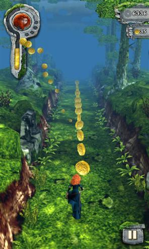 Temple-Run-Brave-2