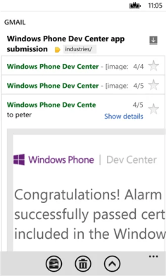 gmail-windows-phone-1