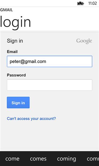 gmail-windows-phone-6