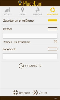 place-cam5