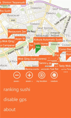 where-is-my-sushi-4