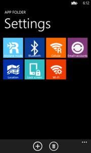 app-folder-1