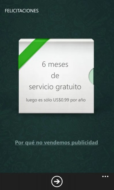 duracion-whatsapp (3)