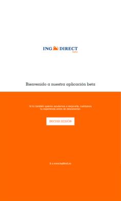 ingdirect-1
