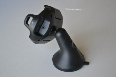 soporte-para-coche-cr-200 (4)