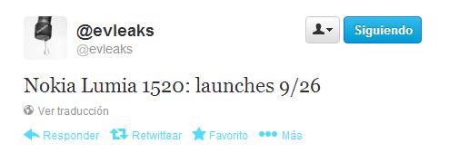 lanzamiento-lumia-1520