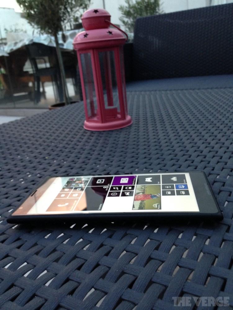 lumia1520photos12_1020_verge_super_wide