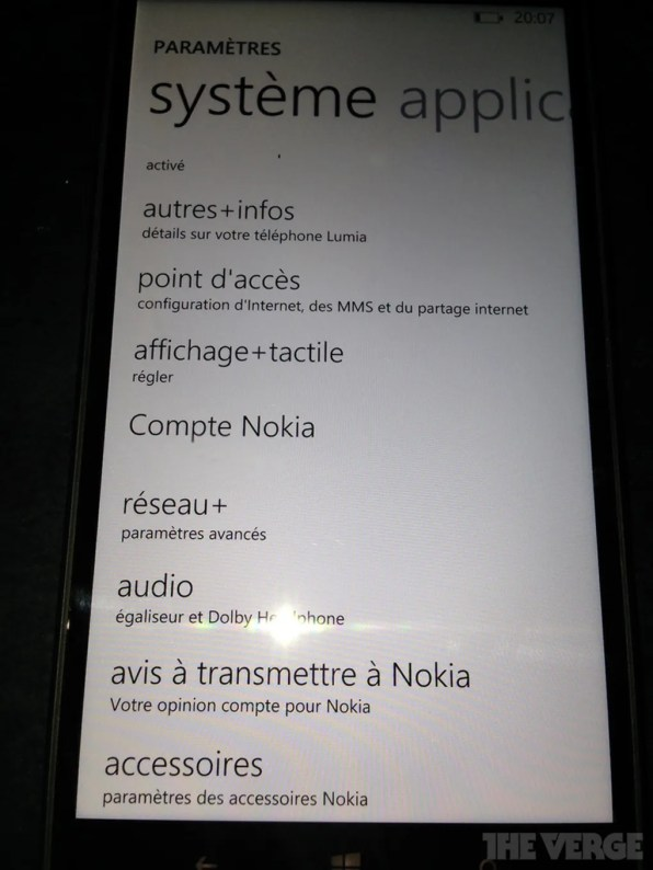 lumia1520photos1_1020_verge_super_wide