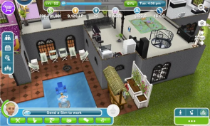 sims-freeplay-2