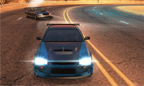 street outlaws windows phone-2