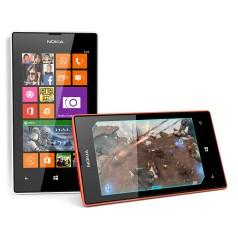 Nokia-Lumia-525-juegos