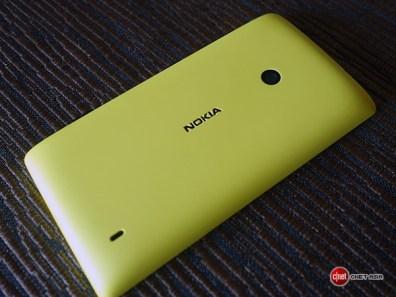 Nokia_Lumia_525_back1