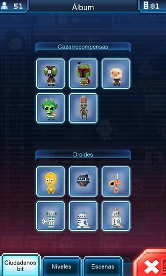 Star Wars Tiny Death Star-2