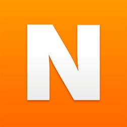 nimbuzz-icon