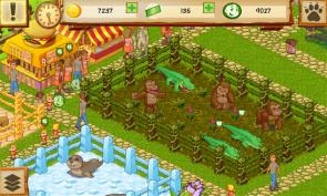 Animal Park Tycoon 3