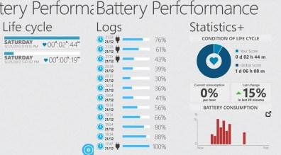battery-performance-1