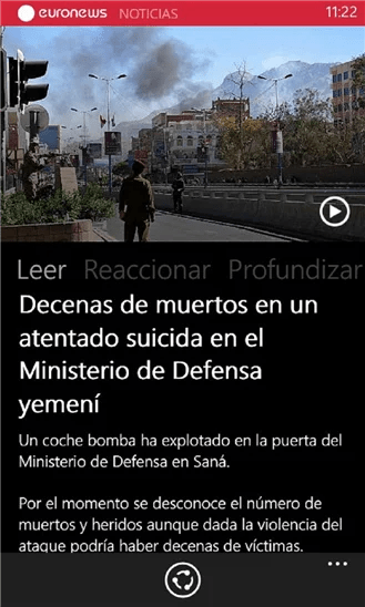 euronews-windows-phone-2
