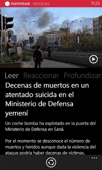 euronews-windows-phone-2