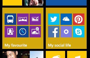 app-folder-lumia-black