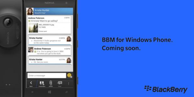 bbm-windows-phone-pronto