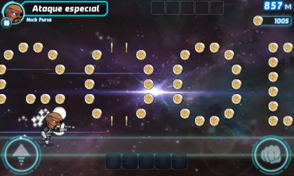 Marvel-Run-Jump Smash (7)