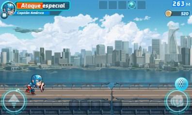 Marvel-Run-Jump Smash (9)