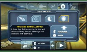 Sector Strike 3
