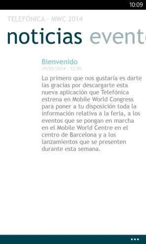 Telefonica@MWC (2)