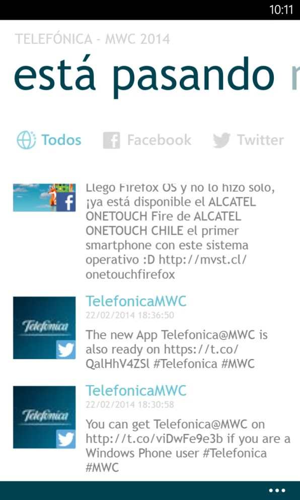 Telefonica@MWC (6)