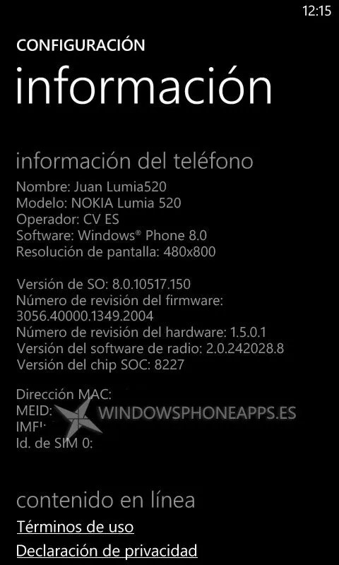 lumia-520-black-1