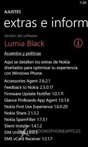 lumia-520-black