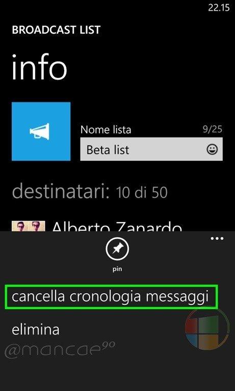 whatsapp-beta-difusiones