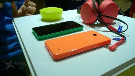 lumia-630-635-4