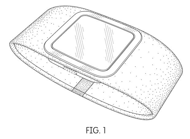 Smartwatch Microsoft