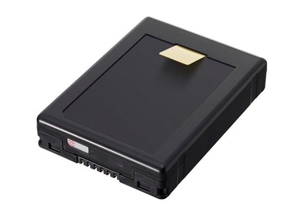 RM01_battery