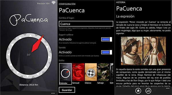 PaCuenca
